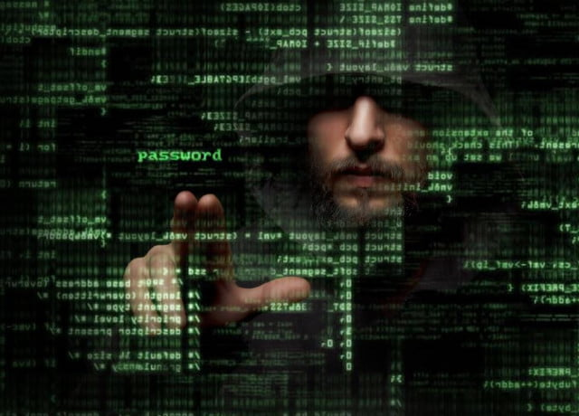 ransomware app leaves de cryption key on victims pc hacker