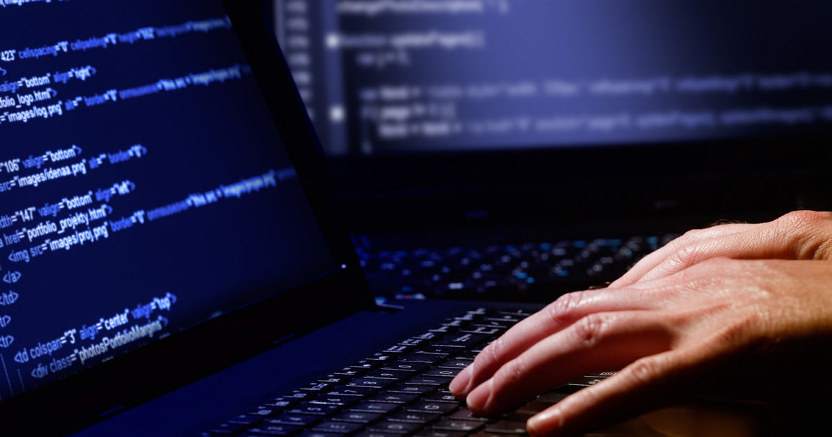 Tougher CryptXXX Ransomware, Pulls in $45K in 3 Weeks | Digital Trends
