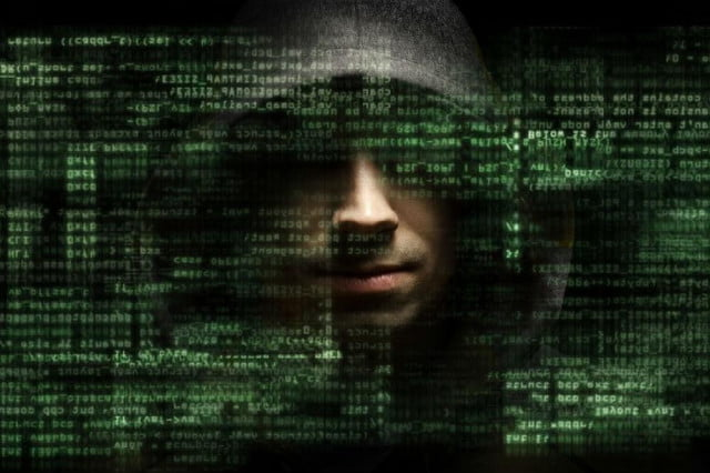 lizard squad and ex sony employees likely involved in hack hacker shutterstock