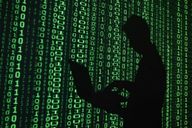 software piracy group found spying users megahertz hacking