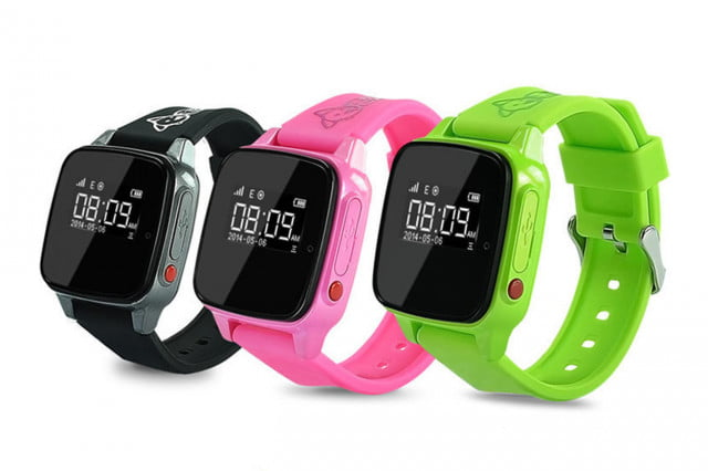 Haier-Connected-Watches-for-Children-and-Seniors-002