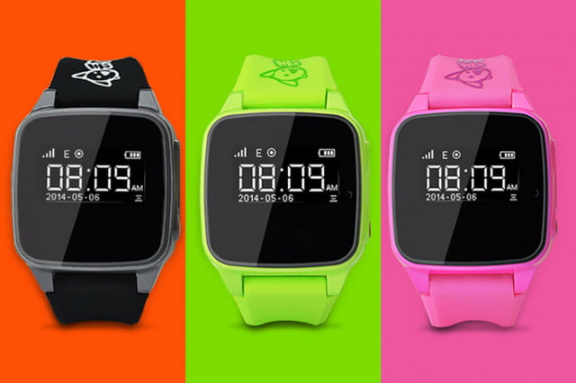 Haier-Connected-Watches-for-Children-and-Seniors-003