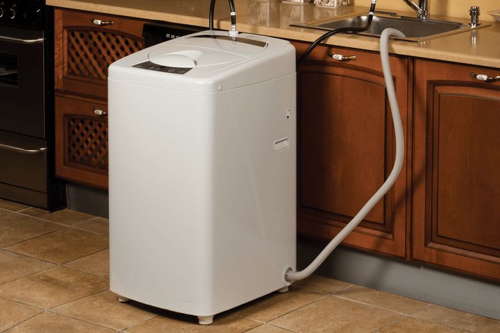 The 6 Best Washers Of 2016