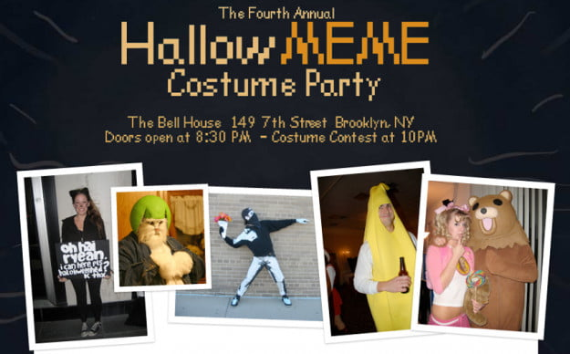 HallowMEME-party-at-The-Bell-House