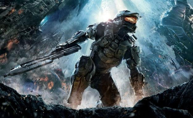 halo  multiplaye e microsoft bungie industries