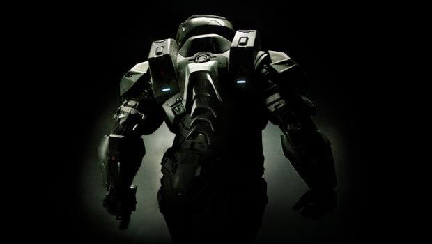 halo 4 web series