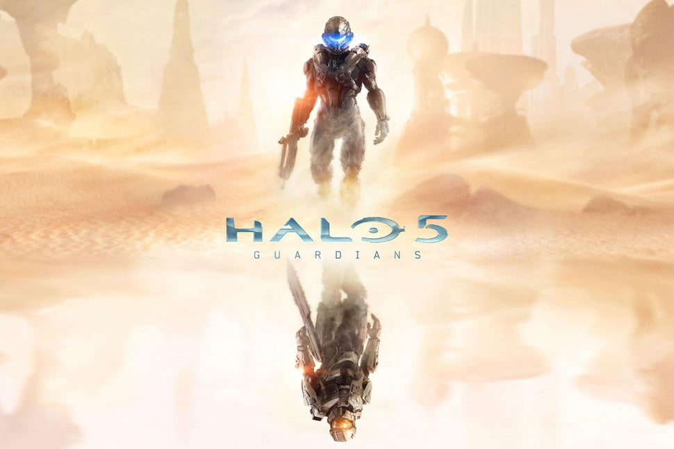 Halo-5-Guardians-announcement