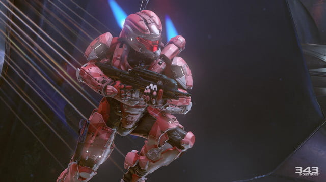 Halo-5-Guardians-Multiplayer-Beta-Truth-High-Wire-Act