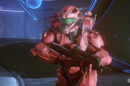 Halo-5-Guardians-Multiplayer-Beta-Truth-Scouts