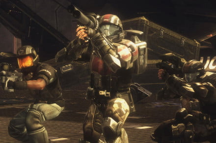 halo-master-chief-collection-odst