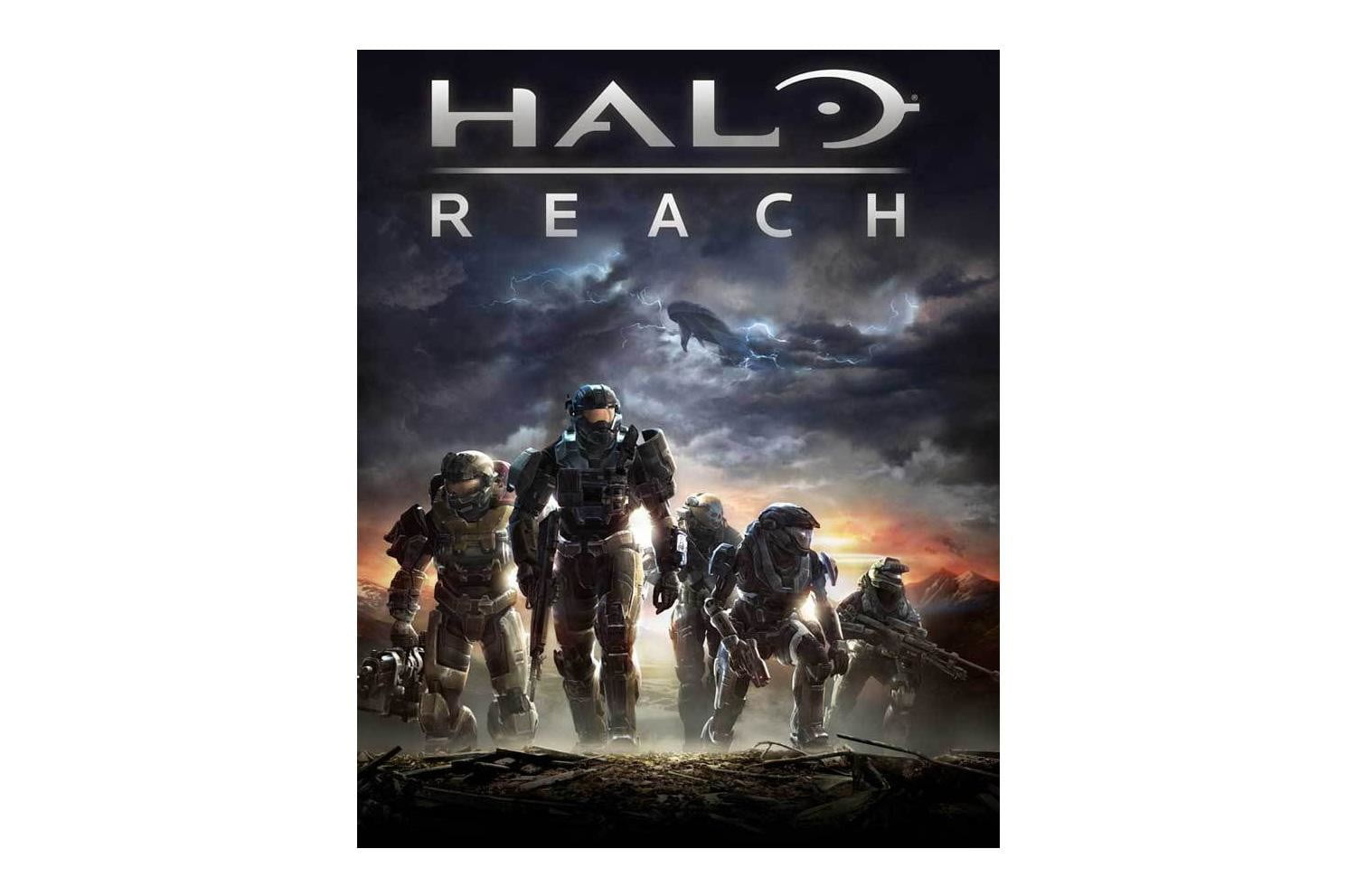 Halo-Reach-cover-art