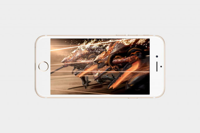 halo-spartan-strike-for-ios