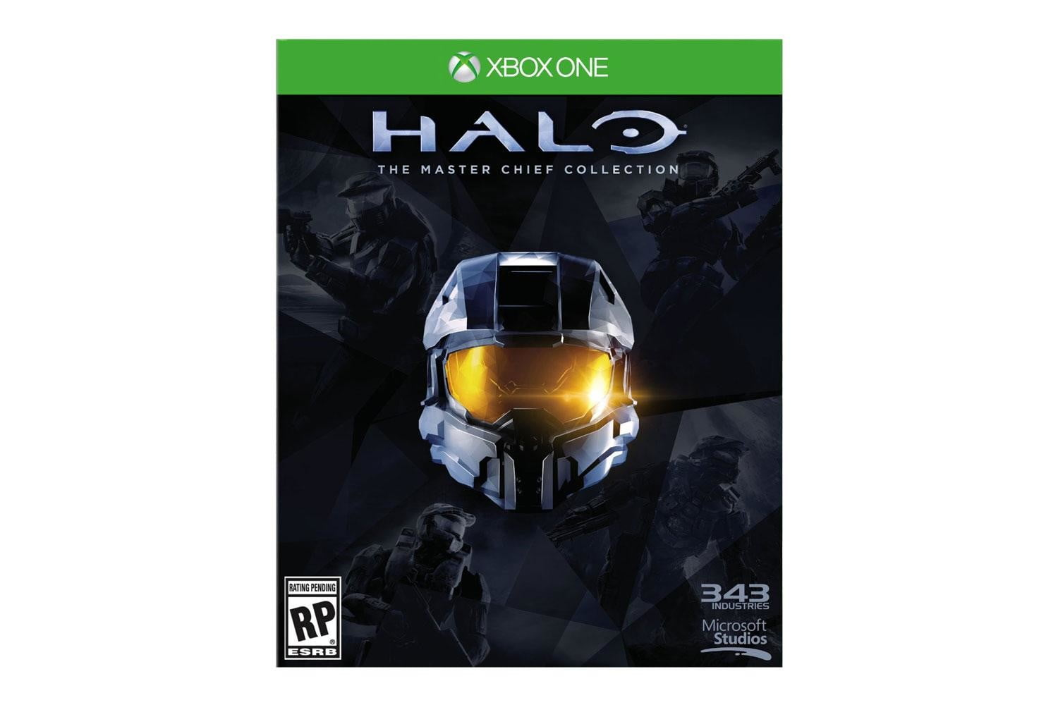 Halo-The-Master-Chief-Collection-cover-art