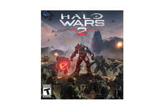 halo wars  review product