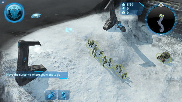 halo wars finally available on pc de