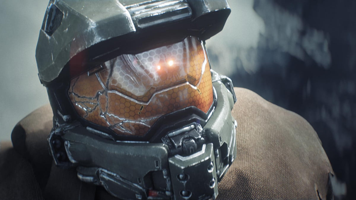 blame halo  series absence xbox one launch lineup reveal