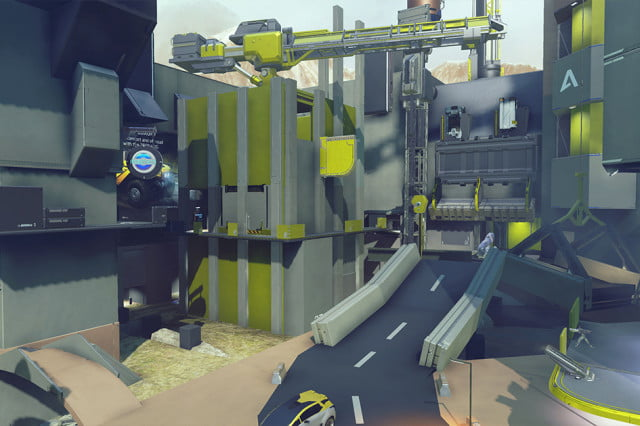 halo  big team battle new maps forgemap