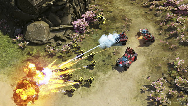 nvidia driver optimized halo wars for honor halowars  feat