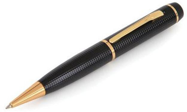Hammacher-Schlemmer-High-Definition-Video-Pen
