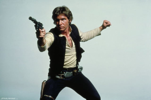 details emerge regarding harrison fords injury star wars set han solo
