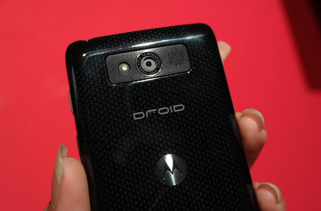motorola might prepping successors droid maxx mini hands on camera macro