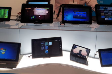 Hands-on-with-Intels-tablets