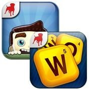 Hanging-with-friends-Free-Words-with-friends-Free-icon