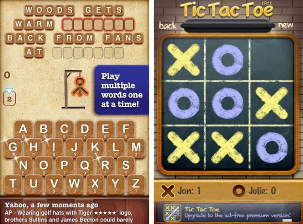 Hangman-Tic-Tac-Toe-iphone