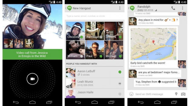 Hangouts-Android-apps-screenshot
