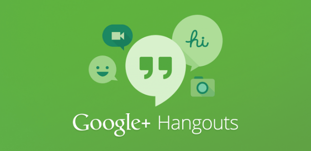 google talk is accidentally sending all your gossips to unintended recipients hangoutsbanner