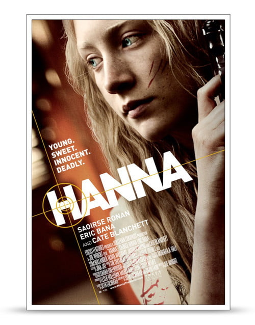 hanna-review
