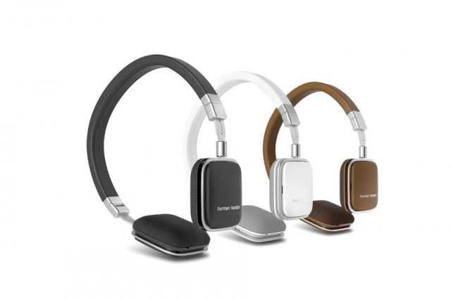 Harman-Kardon-Soho-header
