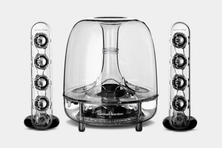 harman-kardon-soundsticks-iii-thumb-gall