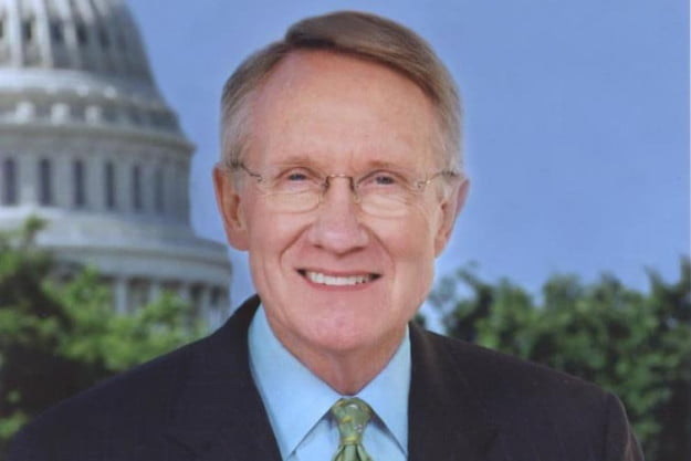 Harry_Reid_official_portrait-crop