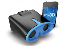 hasbro my d review viewer front angle iphone