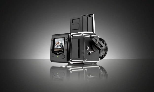 Hasselblad-503CW-back