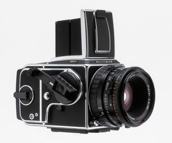 Hasselblad-503CW-featured