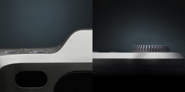 hasselblad teases mystery camera announcement teaser