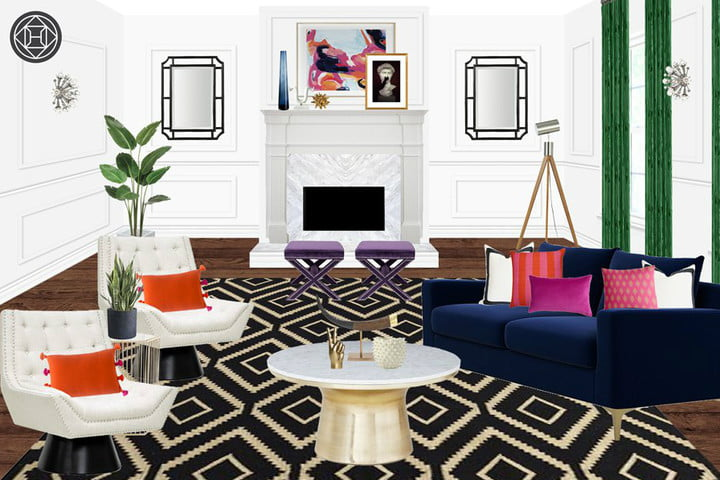 Apps To Design Rooms Paint Room App Attractive Design 12 5 Painting
