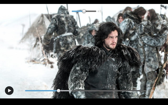 hbo now offers its coveted shows on google play but does it matter go android app