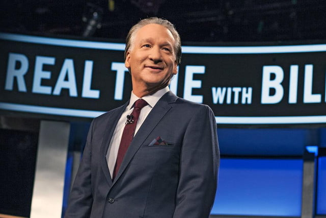 bill maher convention specials youtube hbo go