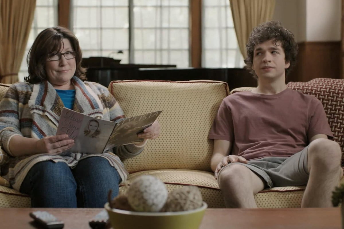 hbo go awkward commercials