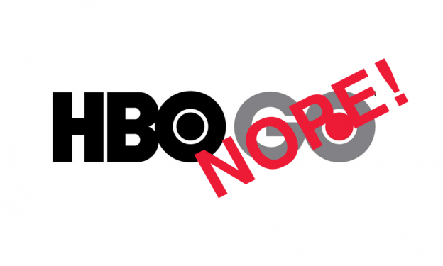Take my money, HBO: Website pushes for standalone, streaming HBO service