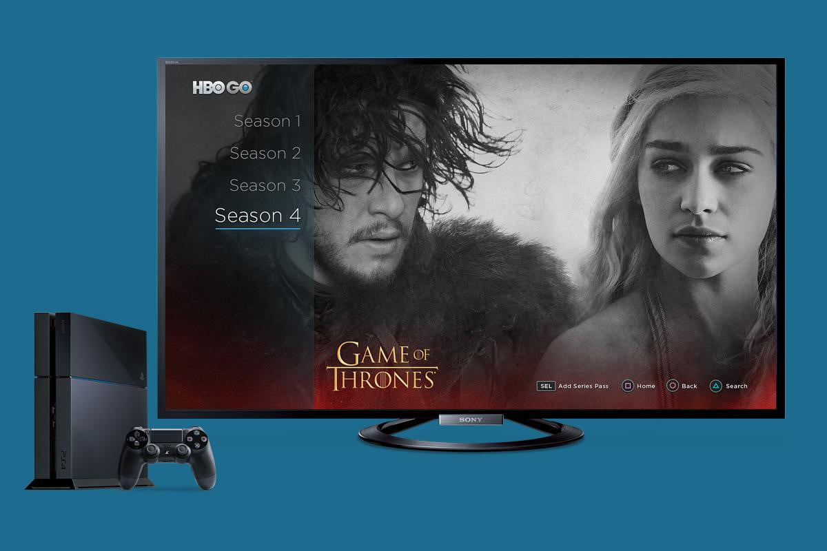 hbo go on ps
