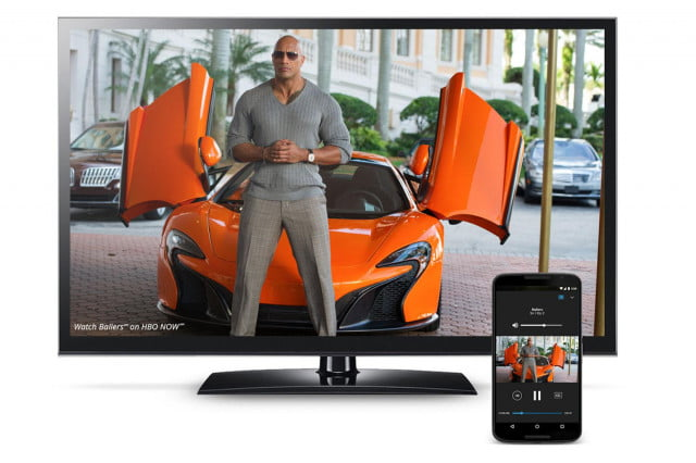HBO-Now-arrives-on-Chromecast-along-with-Travel-Channel,-Food-Network,-and-others
