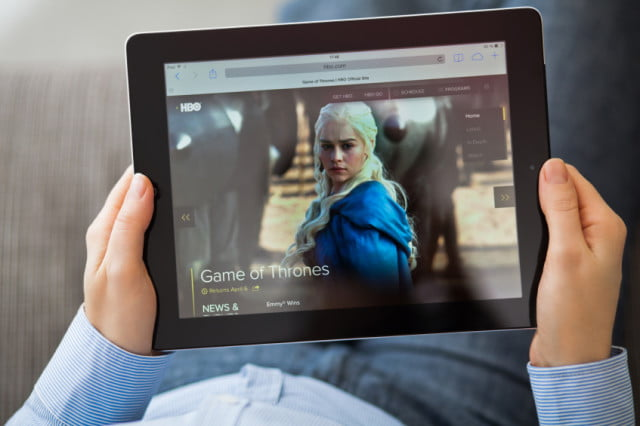 HBO-Now-iOS