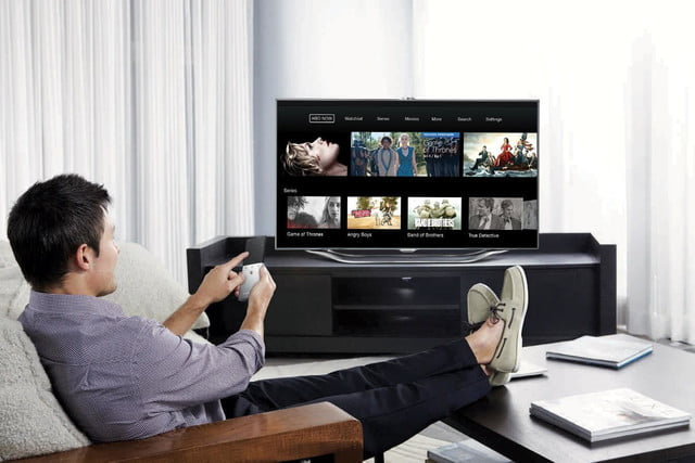 hbo now verizon deal television