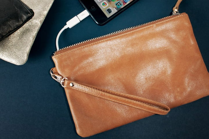 HButler-Mighty-Purse-wristlet-(0)_