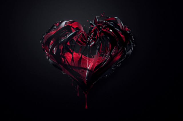 people stop transactions days due heartbleed security exec says