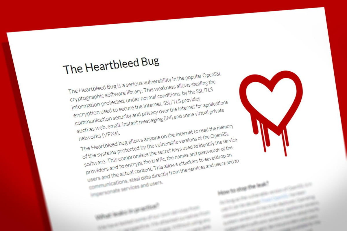 internet security cloud experts weigh heartbleed bug